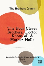 The Four Clever Brothers