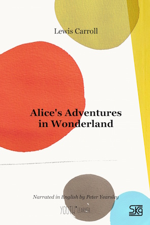 Alice's Adventures in Wonderland, Learner youth version