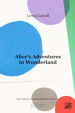 Alice's Adventures in Wonderland, Reader youth version